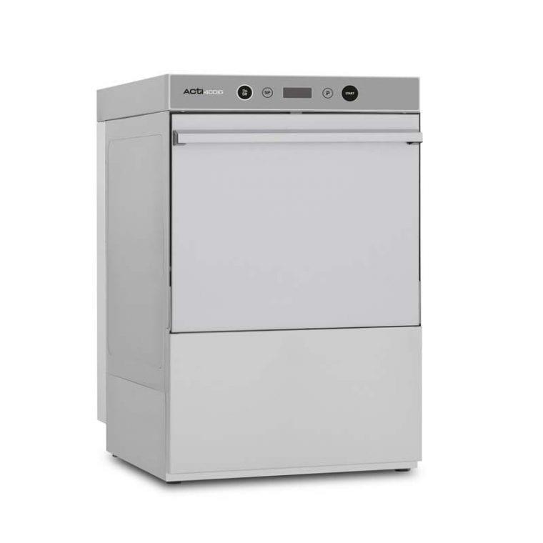 maquina de lavar loiça ACTIWASH 40 DIG
