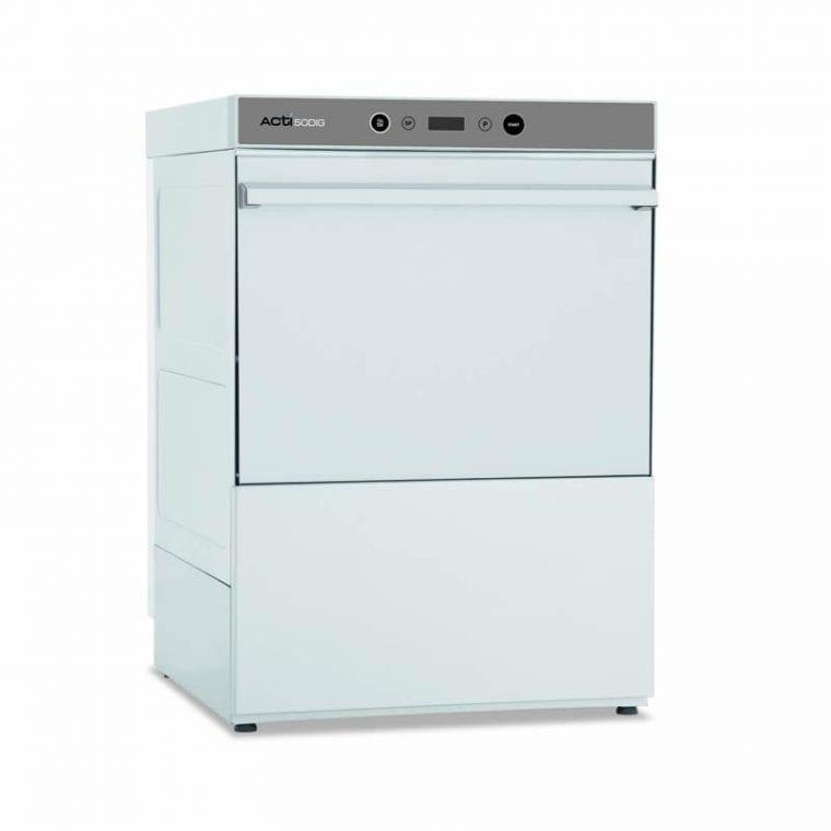 Maquina de lavar ACTIWASH 50-51 DIG