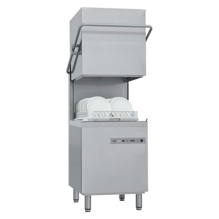 Maquina de Lavar Actiwash 80 DIG