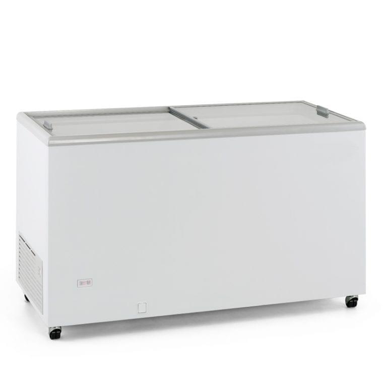 Arca Congeladora_ Industrial_tensai_ICE400TO
