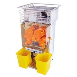 Espremedores de citrinos