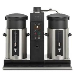 Maquinas de cafe de filtro