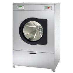 Secadores de roupa