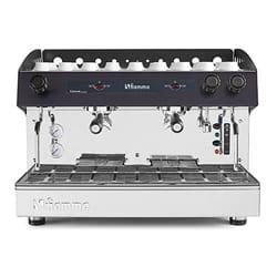 Maquinas automaticas de Café