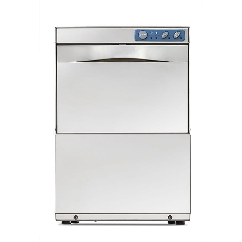Maquina de lavar GS 37 DHIR