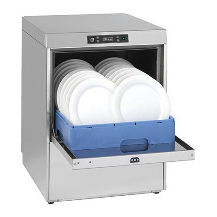 Maquina de Lavar Loiça A S 50.35 E