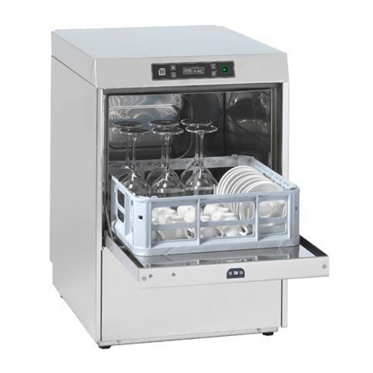 Maquina de Lavar Loiça AS 40.30E