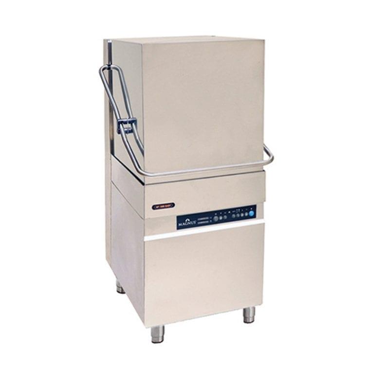 Maquina de Lavar Capota AH 800