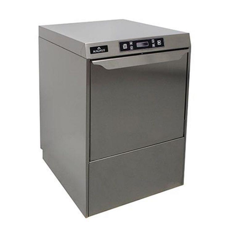 Maquina de Lavar Loiça A S 60.45 E