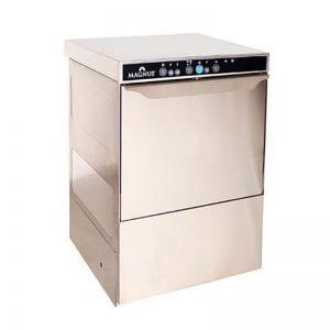 Maquina de Lavar Loiça AF 50.35 EASY MN