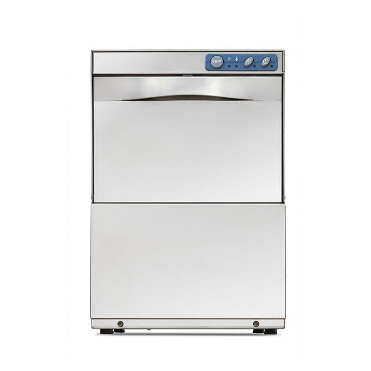 Maquina de lavar Dhir GS 35