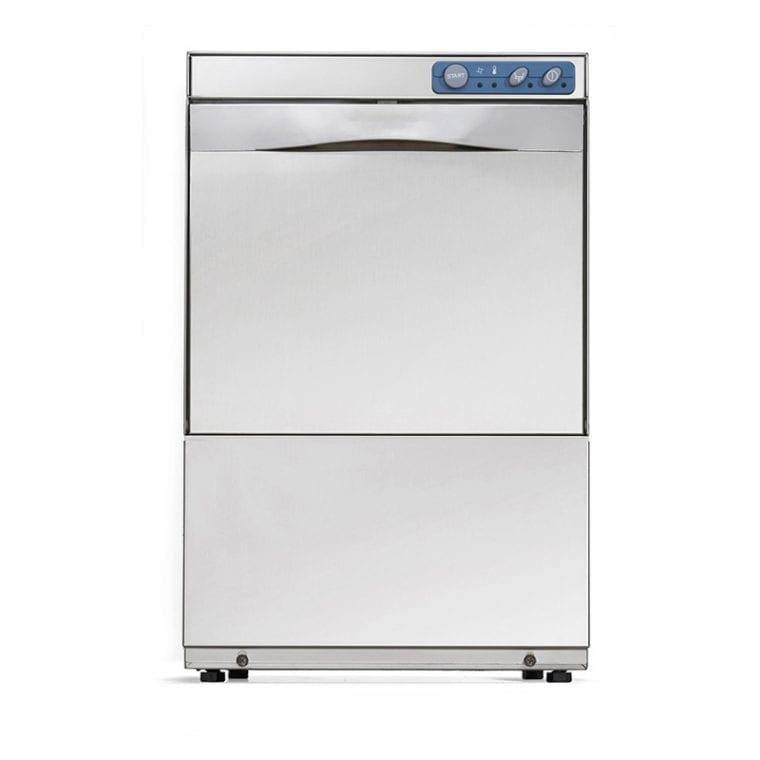 Maquina de lavar Dhir GS 37