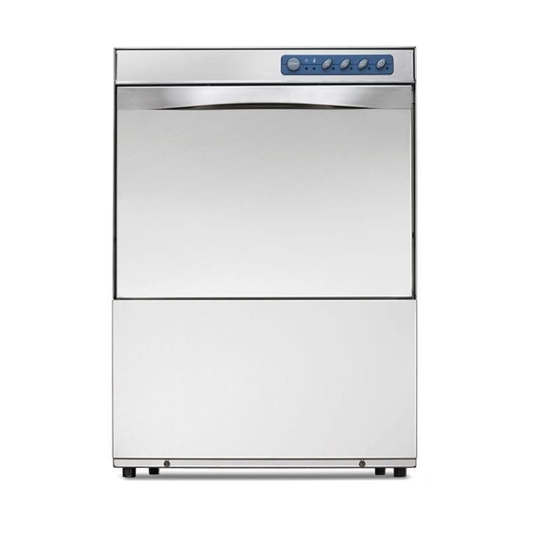 Maquina Lavar GS50 ECO