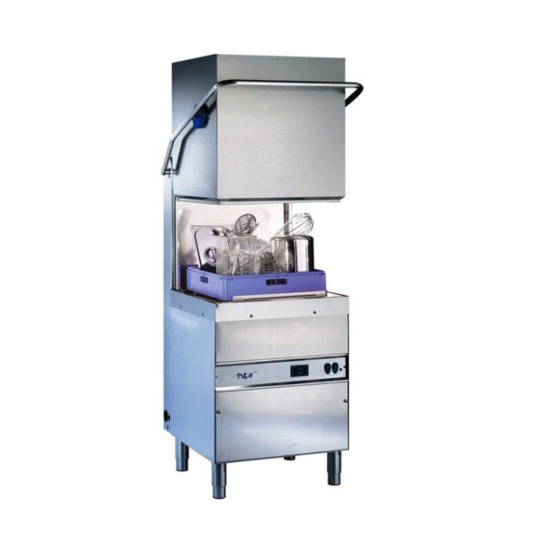Maquina de lavar Dhir HT 11