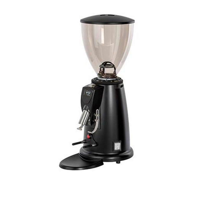 Moinho de Café on Demand MCF 58 OD