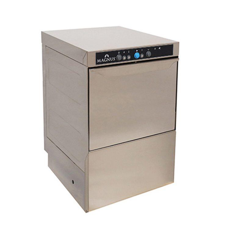 Maquina de Lavar Loiça AF 40.30