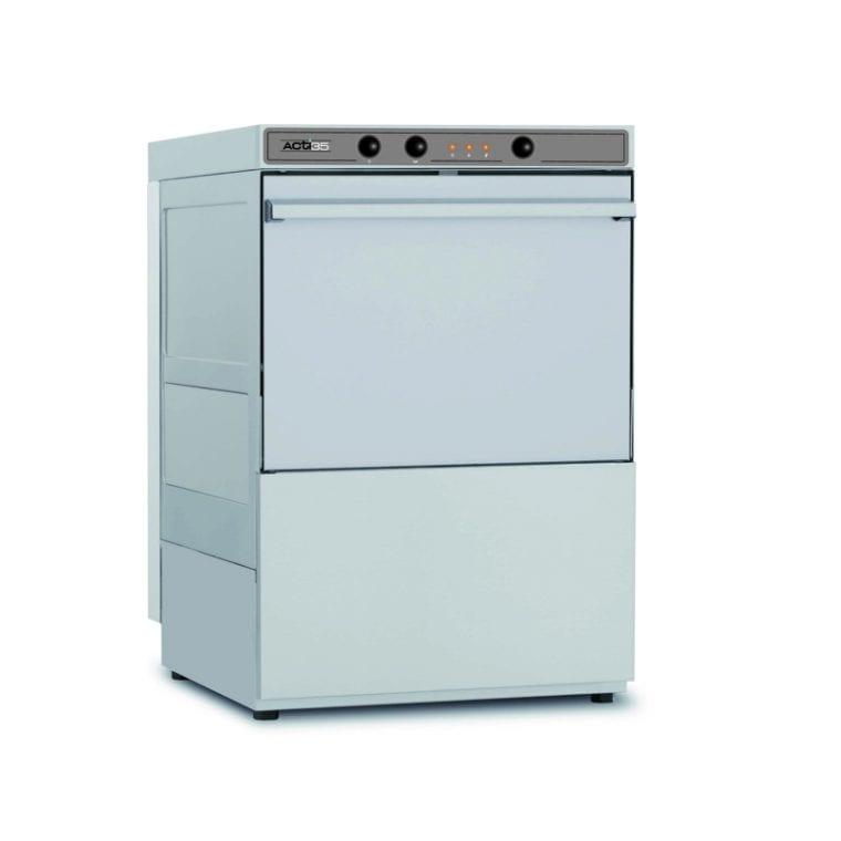 Maquina Lavar Acti 35
