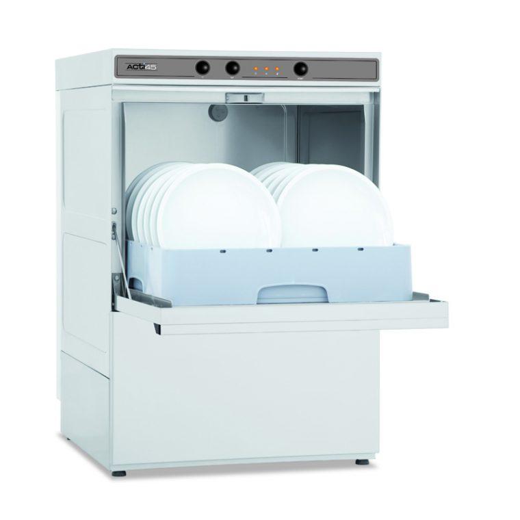 Maquina de Lavar Loiça Acti 45