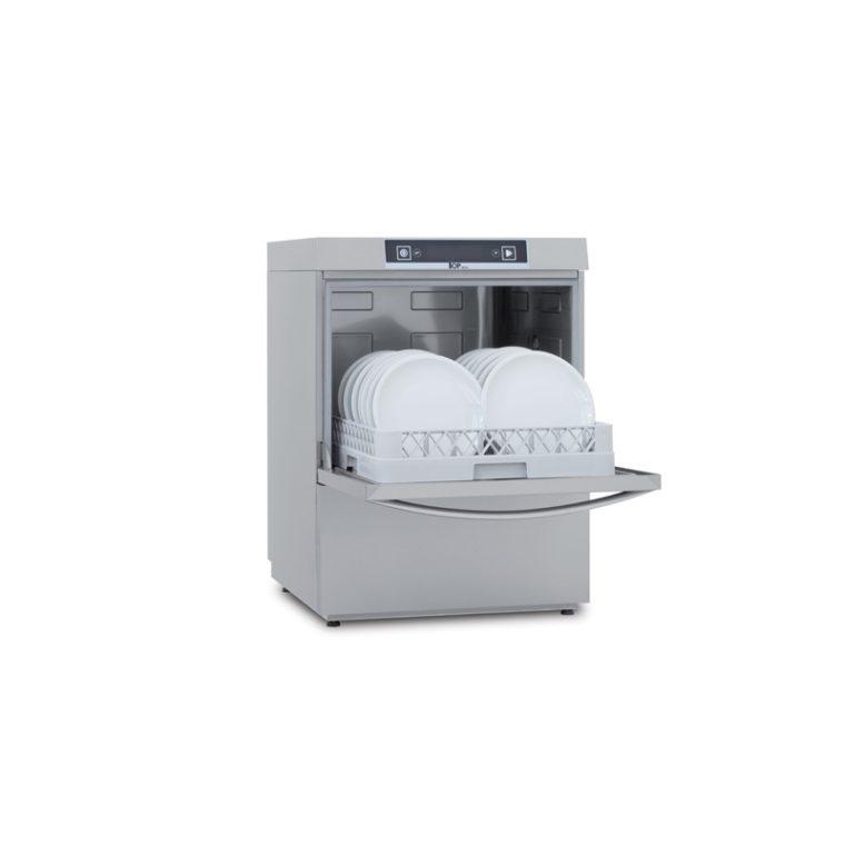 Maquina de Lavar Toptech 36-20 D