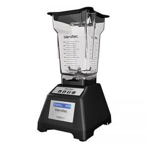 Liquidificador profissional 1.9 l