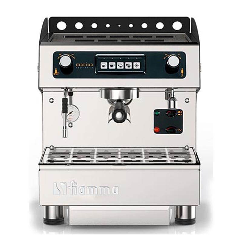 Maquina Café Expresso automatica