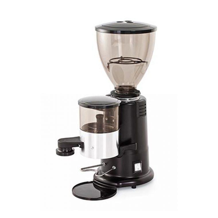 Moinho de Café Automatico MCF 58 A