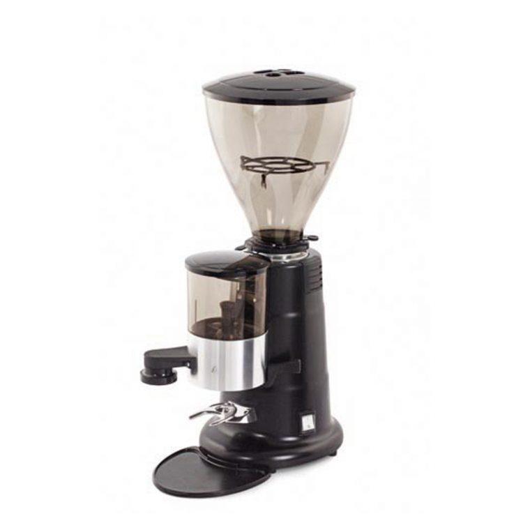 Moinho de Café Automatico MCF 65 A