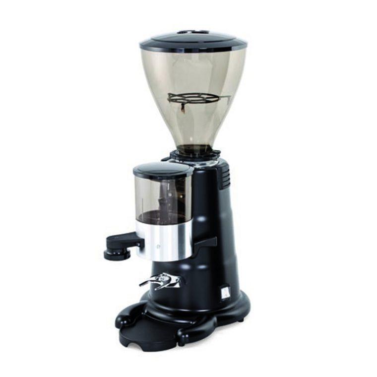 Moinho de Café Automatico MCF 75 A