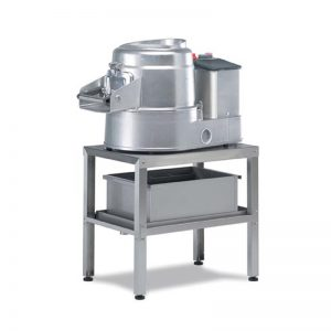descascador de batatas industrial 12 kg