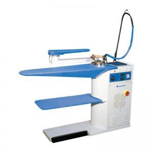 Maquina de engomar PVT38 Rotondi