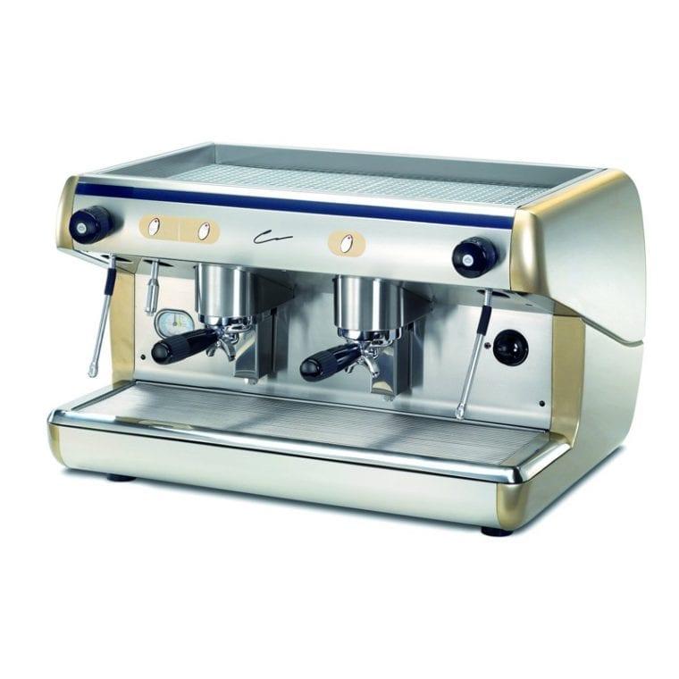 Maquina Café Expresso F3 PULSER