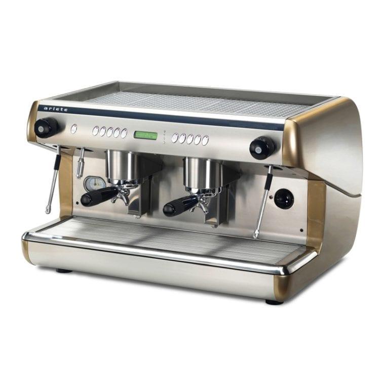 Maquina Café Expresso F3 ELETRO