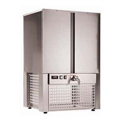 Refrigerador água