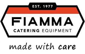Logo_fiamma_fafrinog