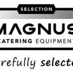 Logo_Magnus_fafrinog
