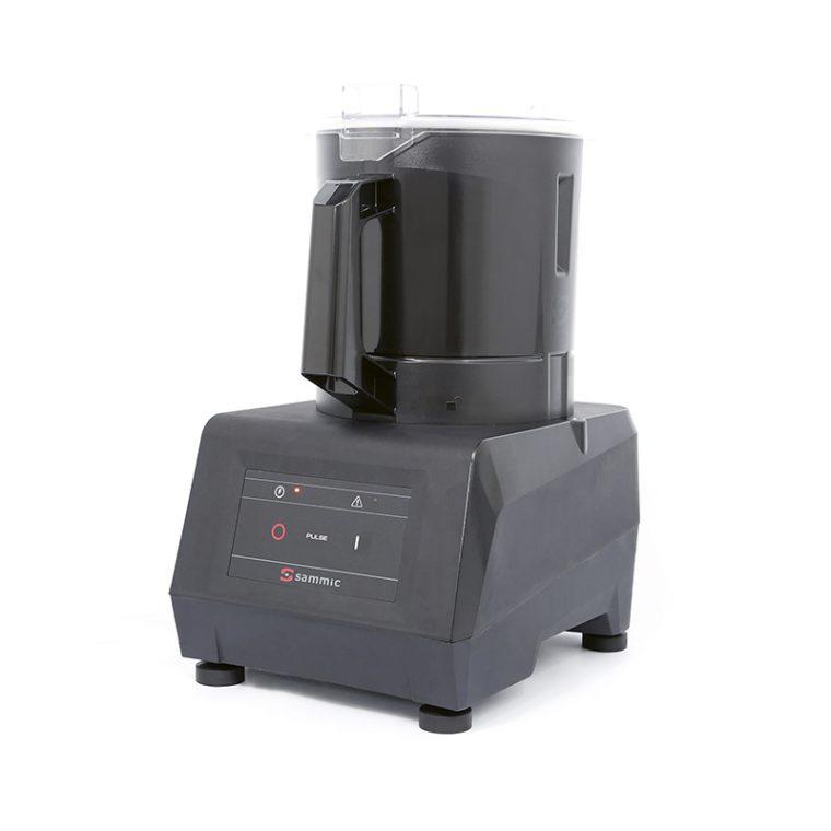 Cutter, 4.4 l - 1 VelocidadeK-41Referên